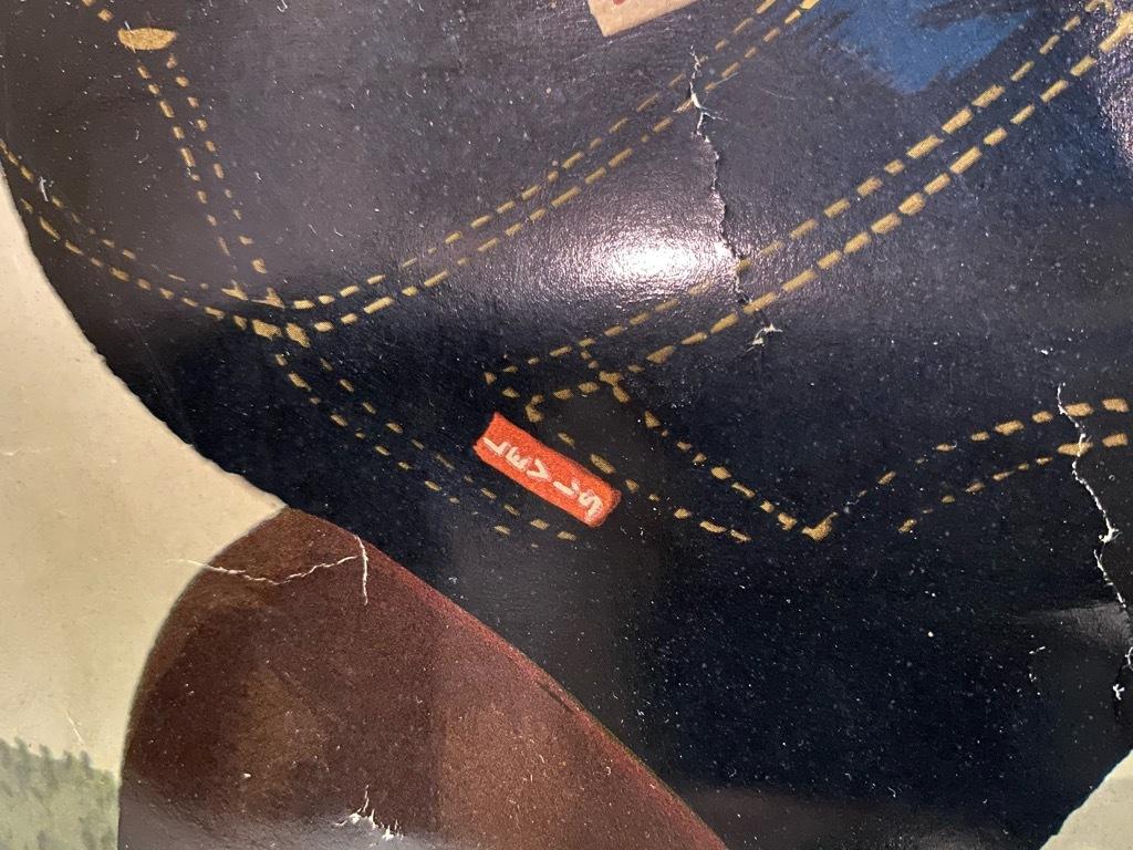 7月11日(土)マグネッツ大阪店アメリカン雑貨入荷日!! #5 Promotional Items編!! Carhartt,FINCK\'S,Lee & LEVI\'S!!_c0078587_17255274.jpg