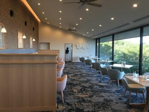 リゾート 伊豆 & スパ ホテル