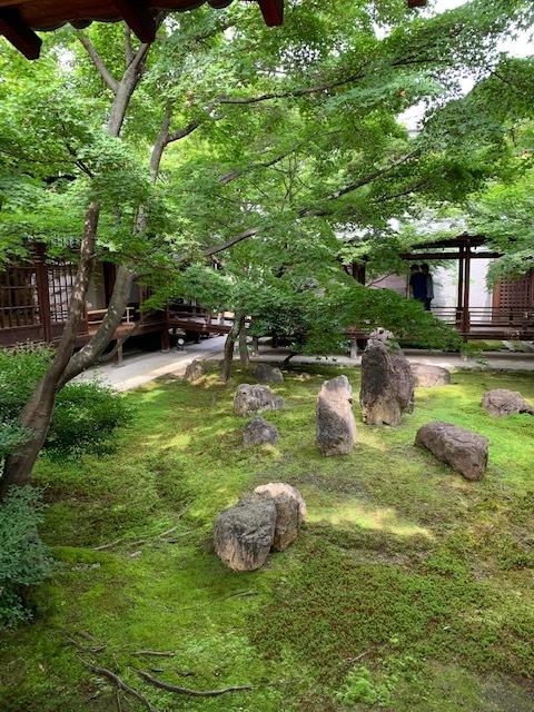京都・建仁寺_a0126497_20341462.jpg