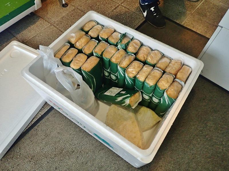 栃尾の老舗「豆腐店」へ_c0336902_12031971.jpg