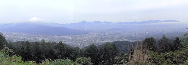 第十回 今井デイー 杖突峠 (2011年6月12日)_b0174217_16282953.jpg