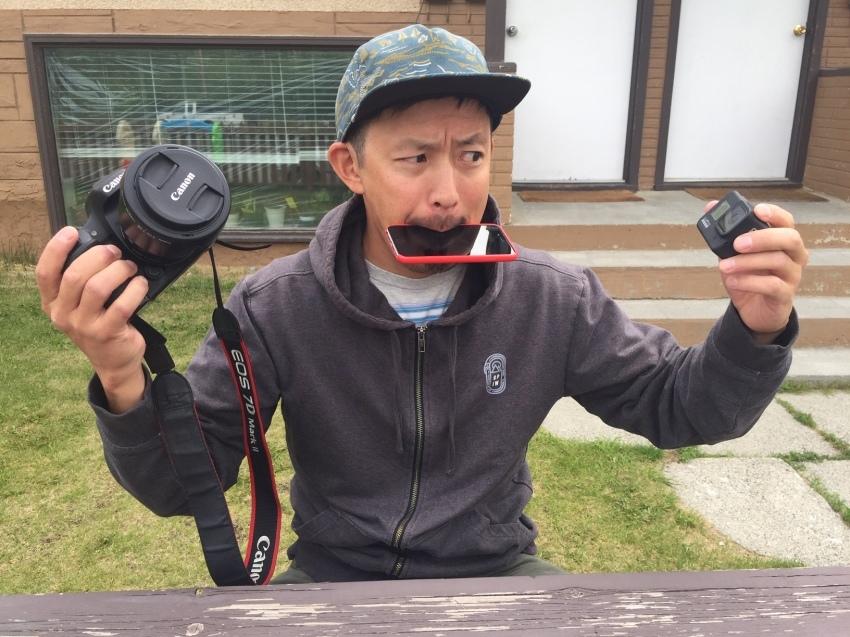 現地のオーロラ・プロが教える!10分でわかるオーロラ用カメラの選び方_d0112928_04245536.jpg