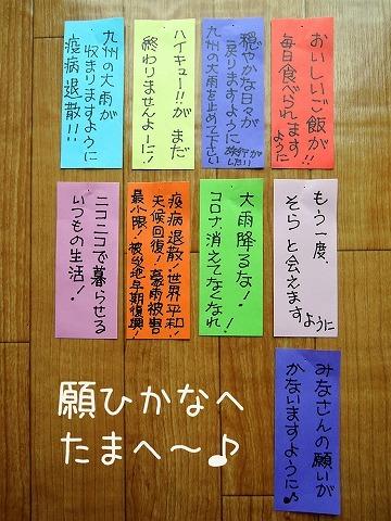 七夕_c0062832_16365163.jpg