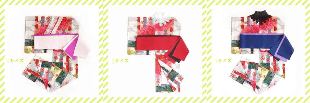 SUMMER SALE「YUKATA*HAPPY BAG」_e0167832_19395094.jpg