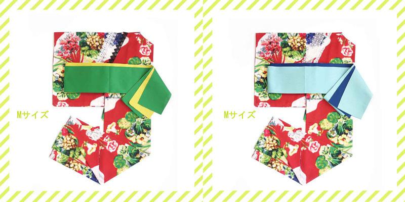 SUMMER SALE「YUKATA*HAPPY BAG」_e0167832_19395161.jpg