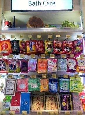 おもしろいものが見つかる!おしゃれ雑貨店「LOG-ON」☆LOG-ON in Hong Kong_f0371533_21572560.jpg