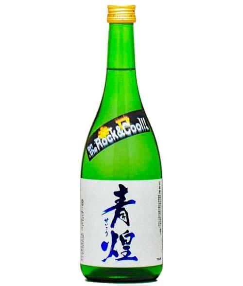 【(山梨酒蔵)県内の酒蔵が出している夏に呑みたい「夏酒」まとめ!!】_a0005436_18165765.jpg