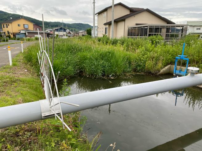 河川の整備_b0199244_14260519.jpg