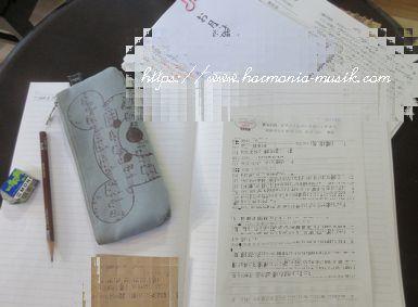 ピアノ教室☆プラスチック製品を止める_d0165645_12403383.jpg