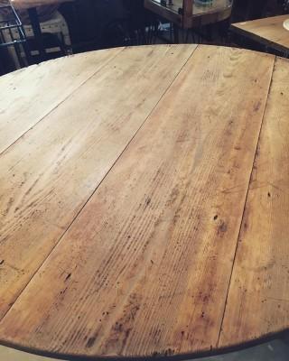 鳥取県米子市のアンティーク・骨董品・古道具・古家具無料出張買取!_a0309950_16421640.jpg