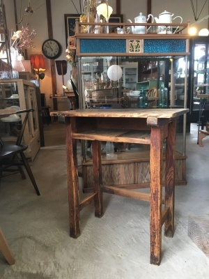 鳥取県米子市のアンティーク・骨董品・古道具・古家具無料出張買取!_a0309950_16440614.jpg