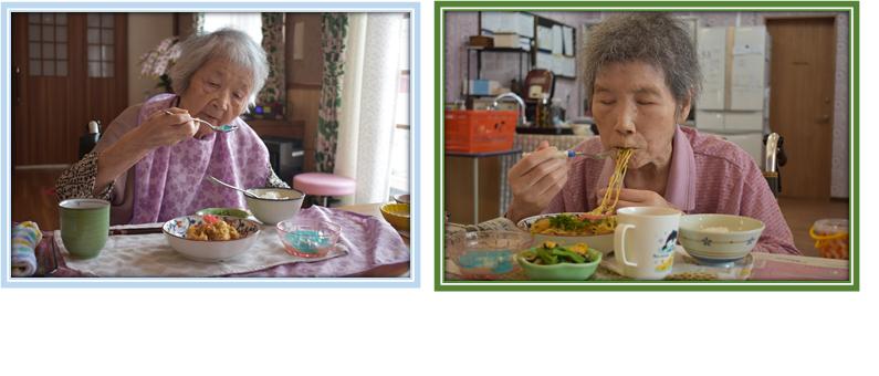 6月手作り昼食企画_a0394055_09502323.png