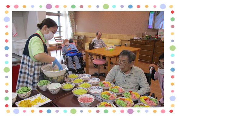 7月手作り昼食企画 ~松ユニット~_a0394055_10394742.png