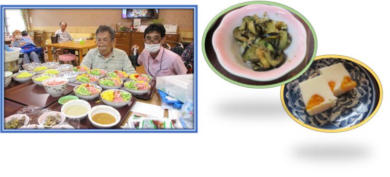 7月手作り昼食企画 ~松ユニット~_a0394055_10395648.png