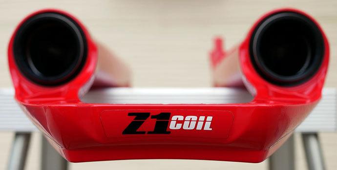 2020 Marzocchi Z1 Coil VII_b0049658_19130945.jpg