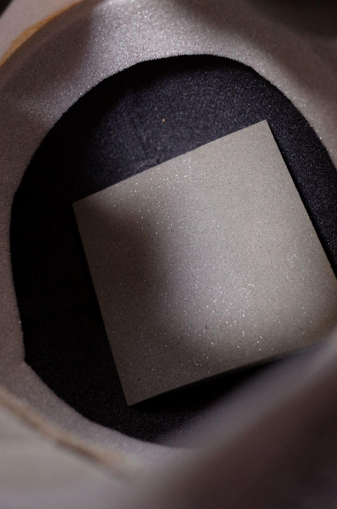 すきまテープの半分はやさしさで出来ている_d0389370_00081648.jpg