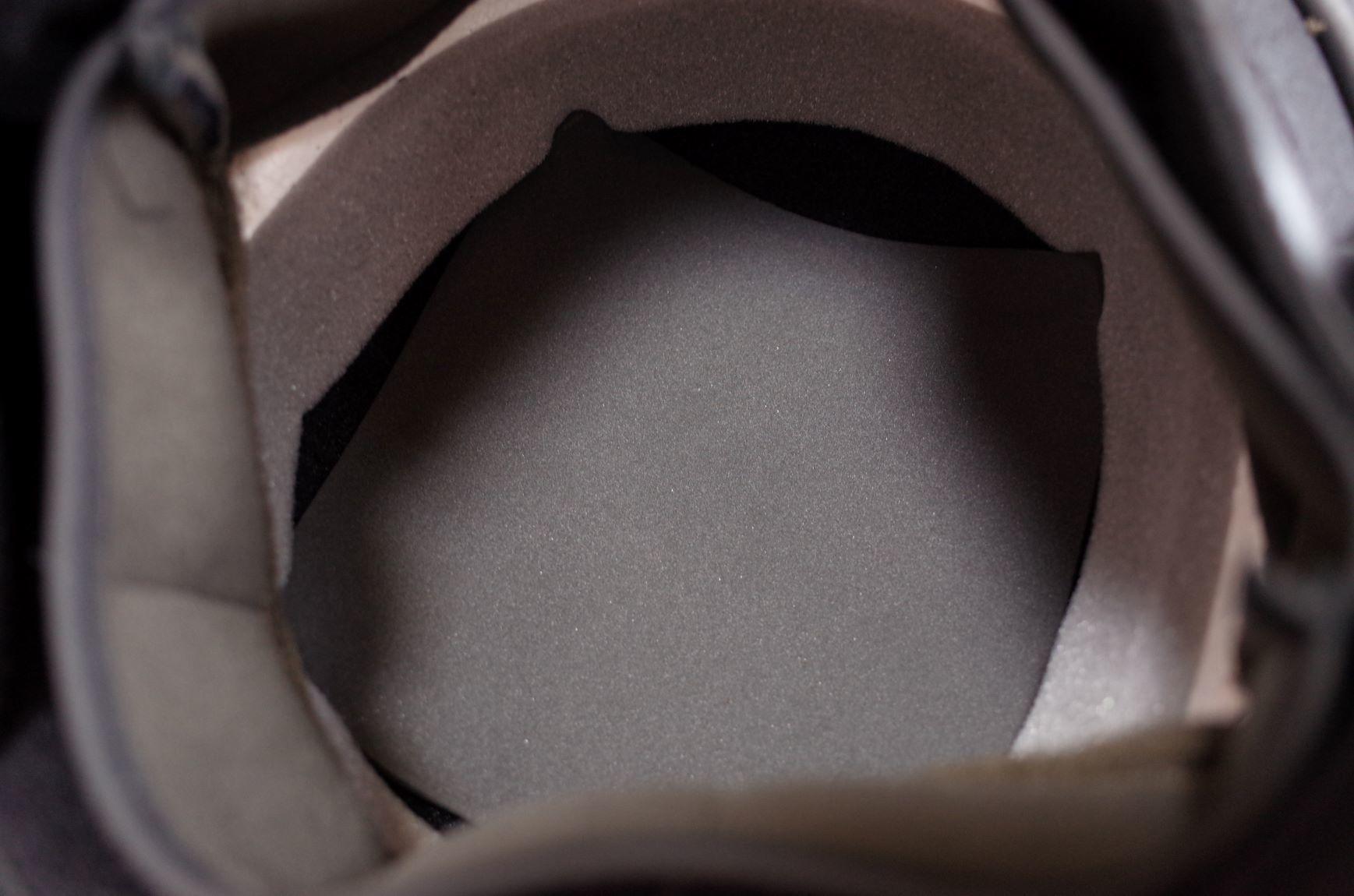 すきまテープの半分はやさしさで出来ている_d0389370_00082331.jpg