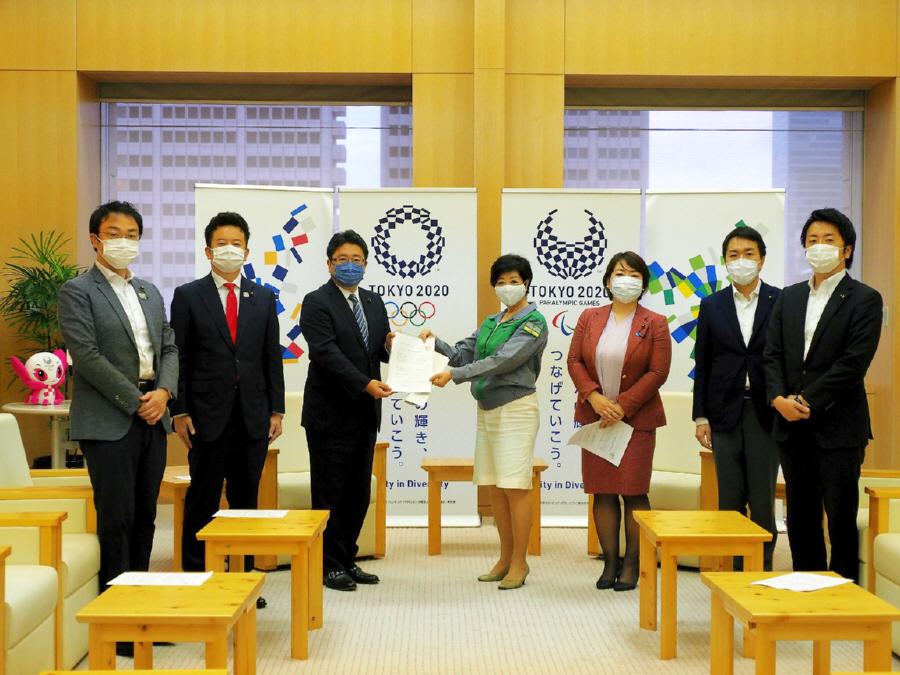 30回目の新型コロナウイルス感染症対策に関する知事への要望_f0059673_18254716.jpg
