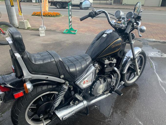 1986 Kawasaki EN400_d0348774_00274349.jpg