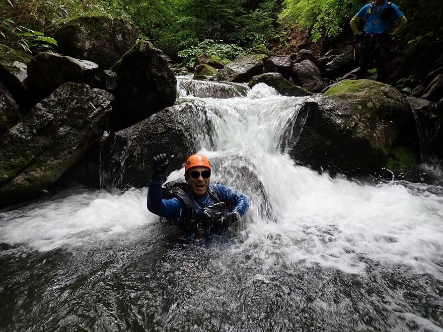 安達太良山・湯川 ~ 2020年7月5日_f0170180_18050145.jpg