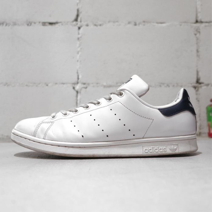 Classic Sneakers._d0187983_20423696.jpg