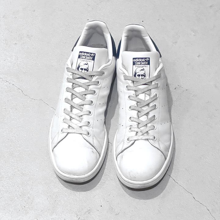 Classic Sneakers._d0187983_20423989.jpg