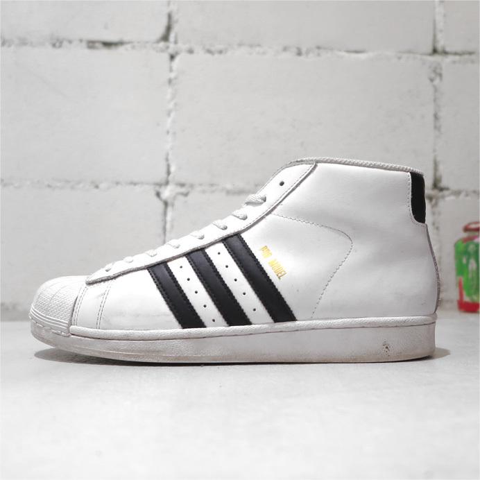 Classic Sneakers._d0187983_20424298.jpg