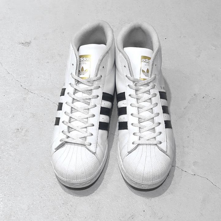 Classic Sneakers._d0187983_20424731.jpg