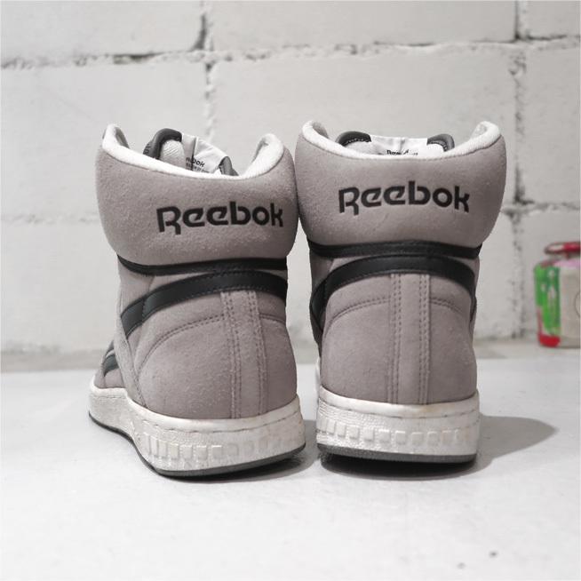 Classic Sneakers._d0187983_20425130.jpg