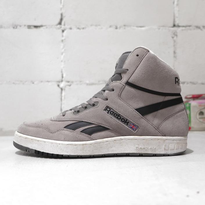 Classic Sneakers._d0187983_20425403.jpg