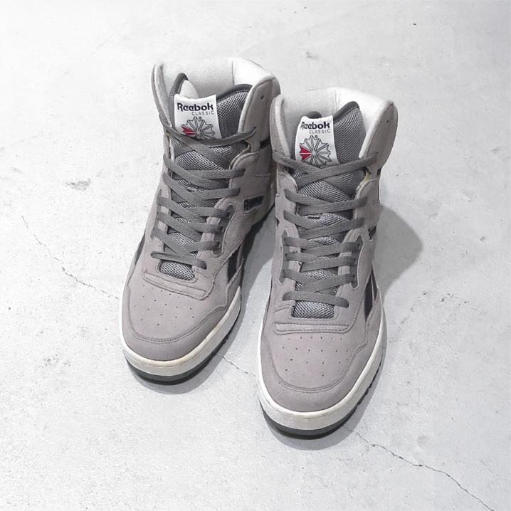 Classic Sneakers._d0187983_20425688.jpg