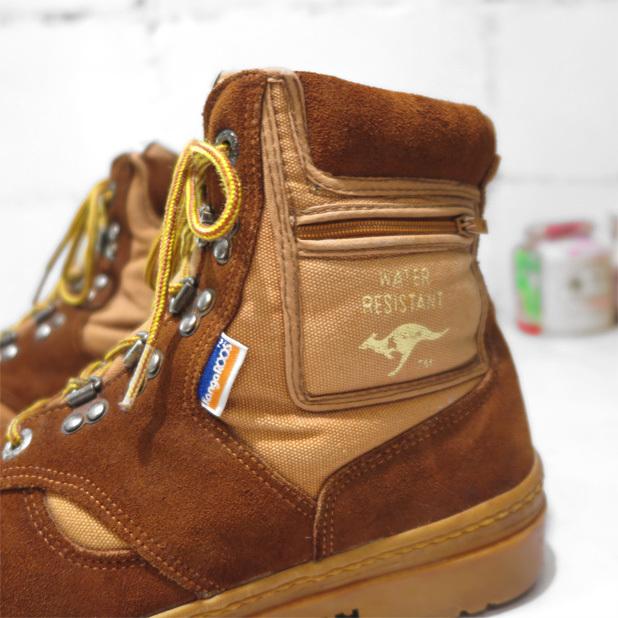 Classic Sneakers._d0187983_20433773.jpg