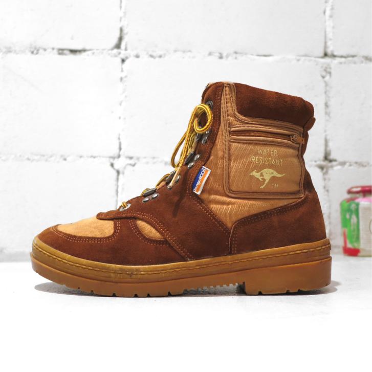 Classic Sneakers._d0187983_20434369.jpg