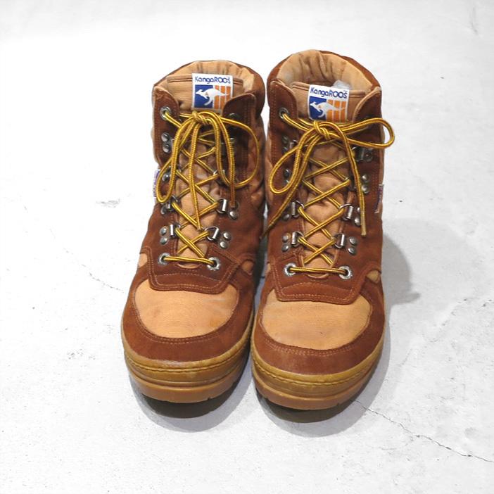 Classic Sneakers._d0187983_20434568.jpg