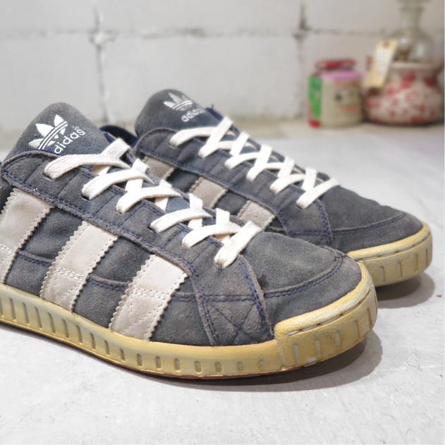 Classic Sneakers._d0187983_20435665.jpg