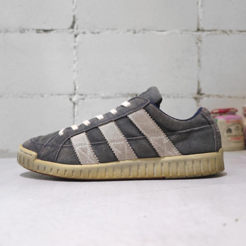 Classic Sneakers._d0187983_20440028.jpg