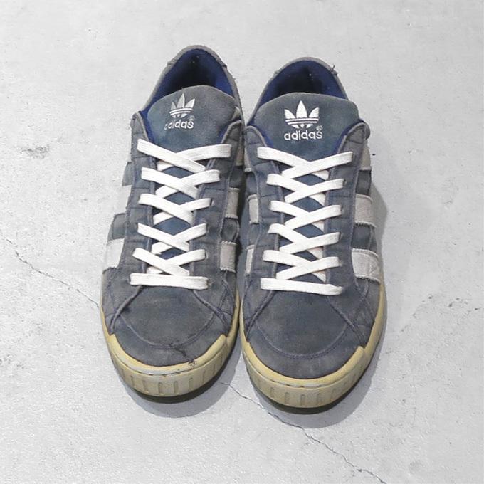 Classic Sneakers._d0187983_20440332.jpg
