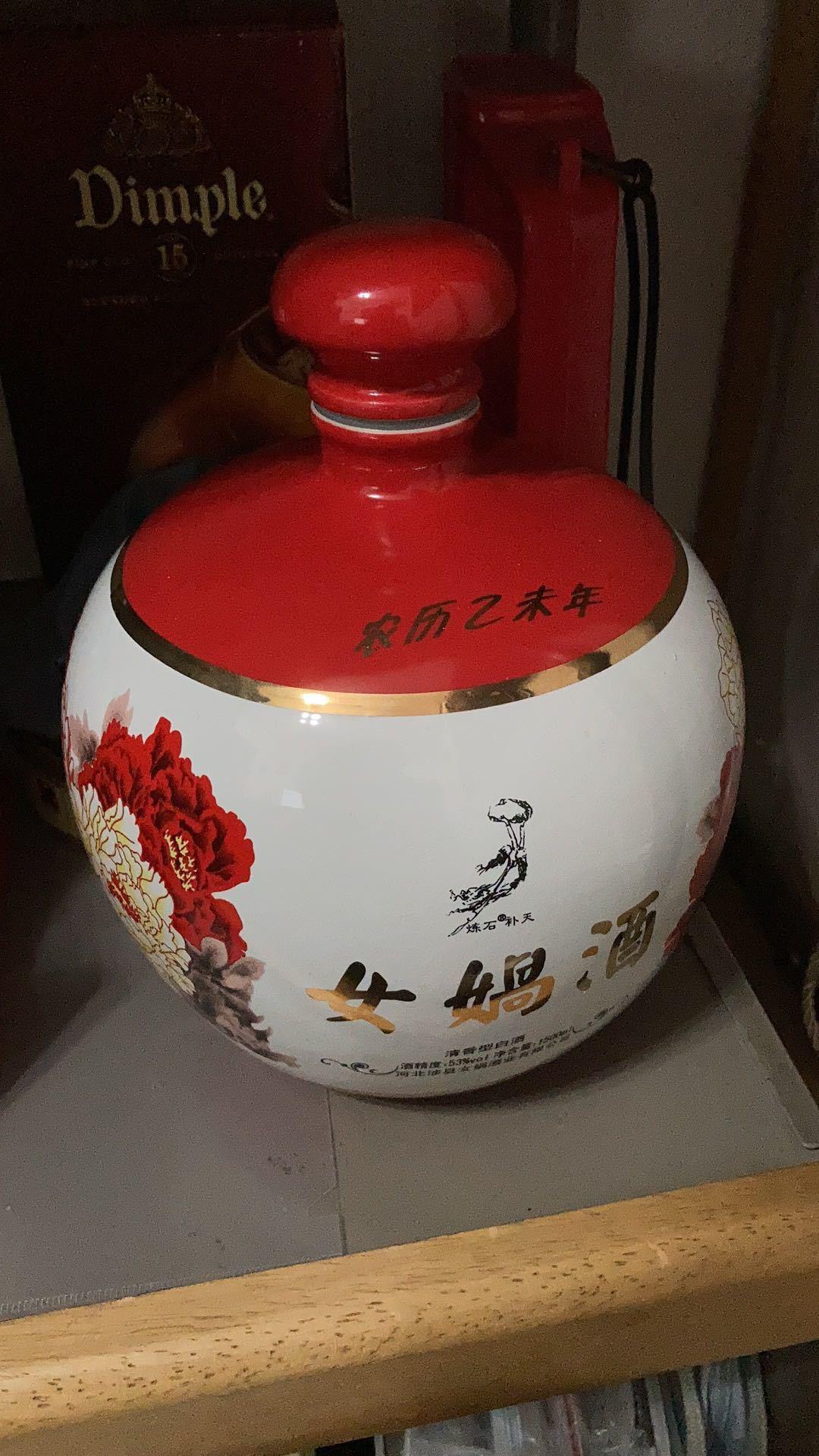 东京的朋友们赴群马前桥体验蔬菜丰收_d0007589_14455973.jpg