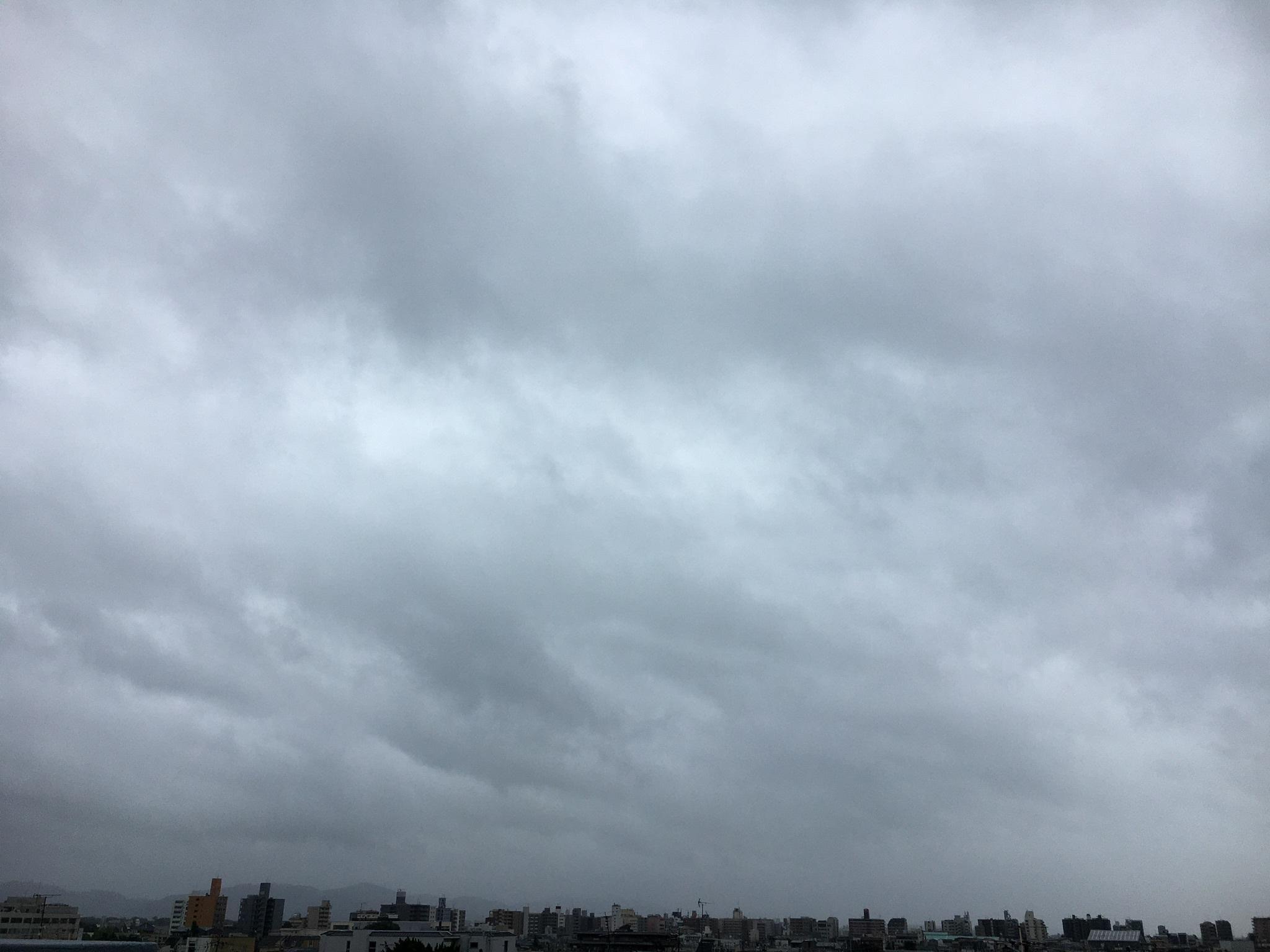 今後10日の天気予報_f0347891_17072164.jpeg