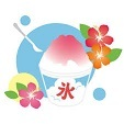チコちゃんのお食事風景_f0242002_18081317.jpg