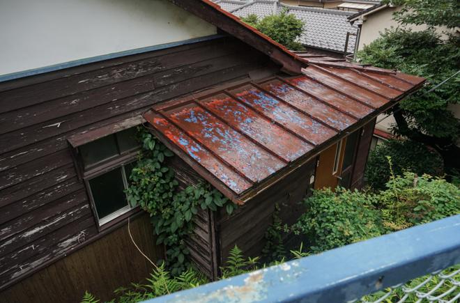 07.08 雨の日、坂道_a0390712_18351438.jpg