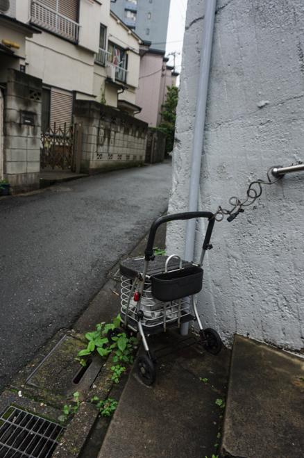 07.08 雨の日、坂道_a0390712_18353300.jpg