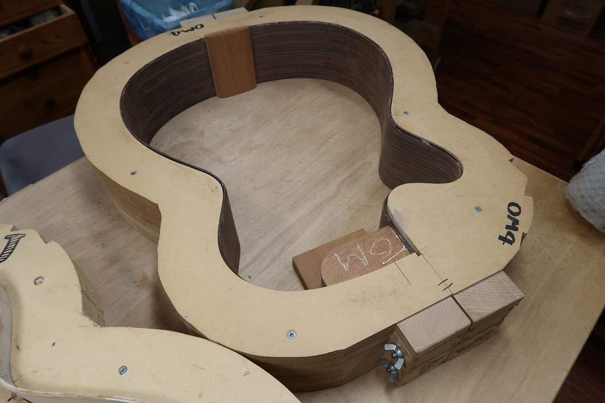 「とんでもないほど鳴る世界一のギター・プロジェクト」4_d0200414_17205290.jpg