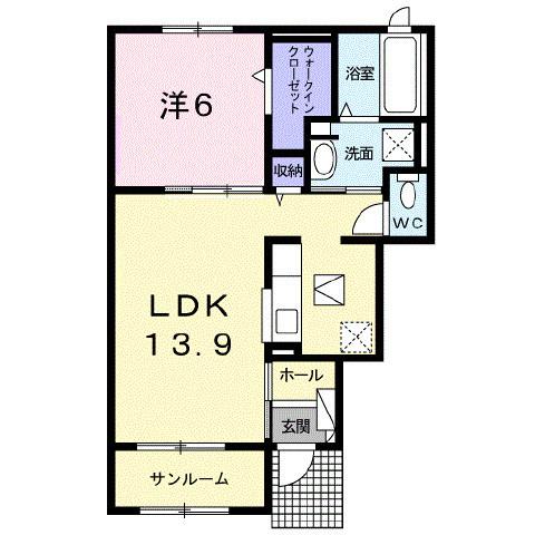 新築アパート_b0170834_10505670.jpg