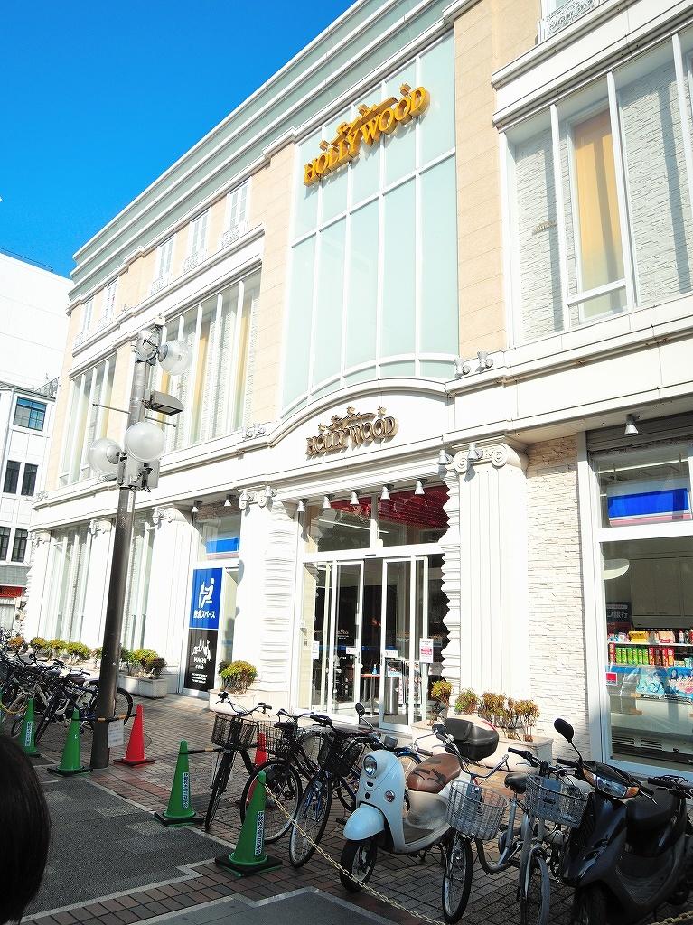 ある風景:Isezakicho,Yokohama@Jun 2020 #6_c0395834_22542005.jpg