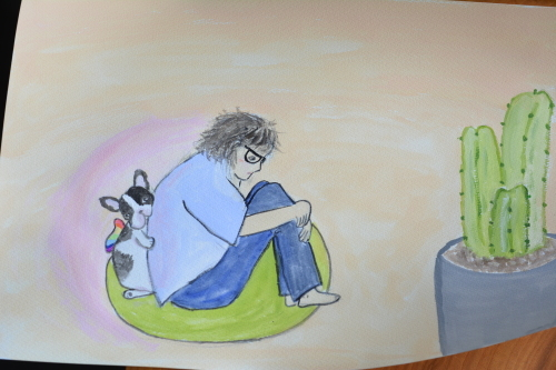 残り3枚描き終わりました。_b0307951_21353033.jpg