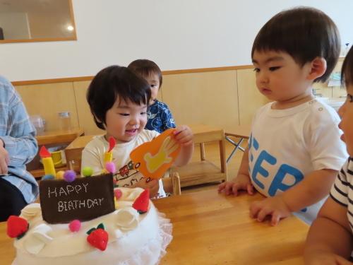 7月の誕生児 乳児_f0327175_11375888.jpg