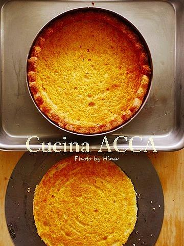 パッションのショートケーキ作り2日目_f0245680_16315722.jpg