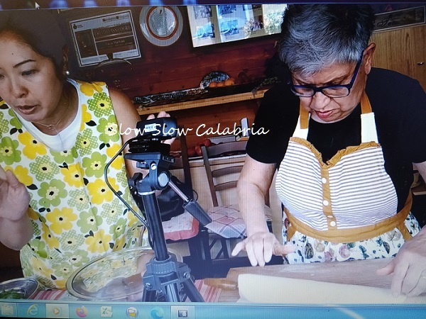 Zoomを通してカラブリア食旅行企画!_c0171485_06545921.jpg