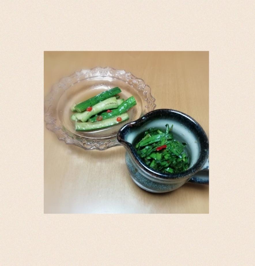 林檎シフォン_b0235586_19312902.jpg